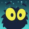 超级虫子官方正版v1.0