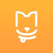 萌集苹果宠物社区APP官方最新v1.0