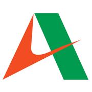 山东高速在线教育系统苹果官方最新版免费下载