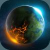 行星改造官方版v4.9.36