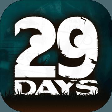 29天苹果官方最新版下载v1.1.4