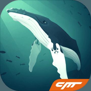 深海水族馆官方版v1.7.9