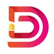 �c��h�O果官方最新版app下�dv1.0.0