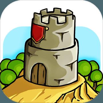 成长城堡苹果官方最新版手游下载