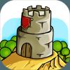 成长城堡官方版v1.17.2