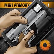 Weaphones™ Firearms Sim Mini�O果官方最新版手游下�d