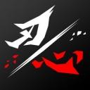 刃心最新版v3.3
