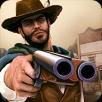 西部枪手汉化最新版v1.7