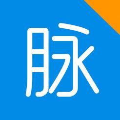 脉脉(职场社交)app官方最新版v4.23.52