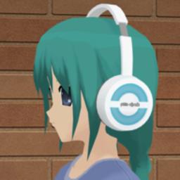 少女都市3D安卓最新单机破解版手游v1.2
