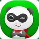 熊猫侠游戏修改器安卓最新升级版下v2.0.2