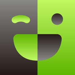 英语流利说(英语口语学习)app官方最新版v6.7