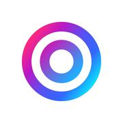 智者无限(幼教)苹果官方最新版app下载