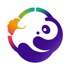 天府市民云(�房�u�城市服�眨�app官方最新版v1.5.0