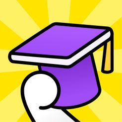 腾讯英语君(小学英语智能辅导)app苹果版v1.0.0