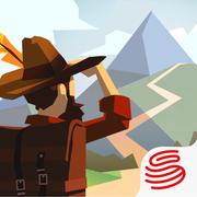边境之旅最新版v2.3.1