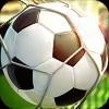口袋足球安卓官方最新版手游下载v1.0.24