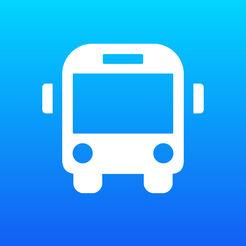 Bibip(GPS导航定位)app苹果最新版v1.0