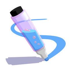 抖音跳舞的笔Pen Run安卓最新版v1.1