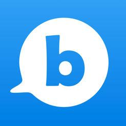 busuu博树外语学习app安卓最新版v14.1.1.19