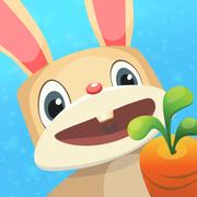 Patchmania苹果官方正式版手游下载