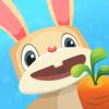 Patchmania苹果官方正式版手游下载v1.5.4