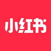 小红书正式版v5.26.3