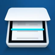我的扫描仪苹果官方正式版手机软件下载v1.13