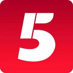 cctv5中央电视台体育频道官方appv2.6.6
