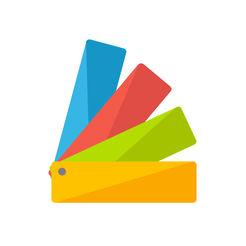 居然设计家(装修设计服务)appv7.1