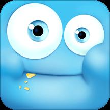 吃豆大作战安卓官方正式版手游下载v1.1.1.0