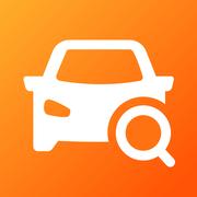 车贝贝苹果官方正版app下载v1.0