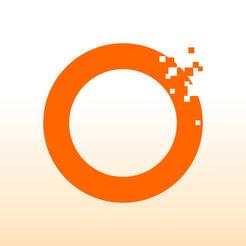 魔晶(创业时代邮件聊天)官方app安v1.0.4