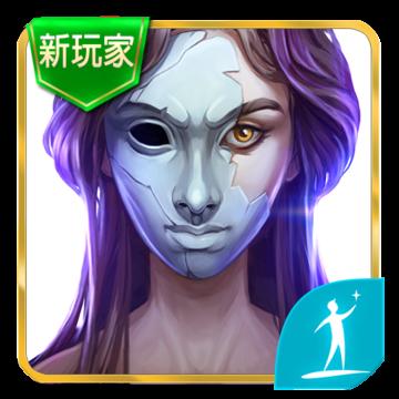 梦行者苹果官方最新版手游下载v1.1