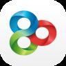 GO桌面安卓官方正式版手机软件下载v7.31