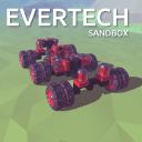 科技创造沙盒最新版v0.9v0.9