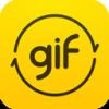 GIF大师安卓官方正式版手机软件下载1.1.4