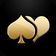 玩呗苹果官方正式版手游下载v2.8.7