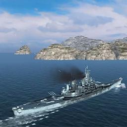网易战舰世界闪击战手游安卓最新版v1.8.0