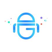 小壹机器人(停车管理)苹果官方最新版app下载v1.0
