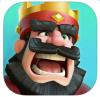 部落冲突皇室战争ios破解内购版下载v2.4.2