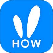 好兔视频官方版v1.4.2.214