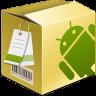安卓市场最新版软件下载