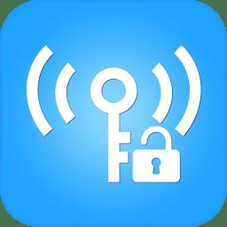 无线密码破解器app正式版下载v5.2.v5.2.5