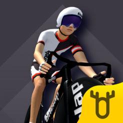 顽鹿竞技3d自行车赛车手游ios最新版v0.4.0