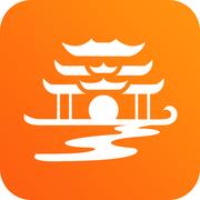 白帝城景区苹果官方最新版手机app下载v1.0