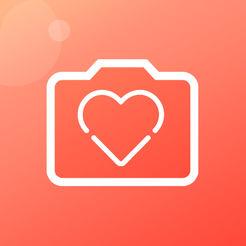 影像工厂(高品质相册制作)app苹果版v1.0.0