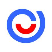 易车app苹果官方最新版手机软件下载v9.4.8