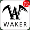 挖客app安卓官方正式版手机软件下载v2.3.0