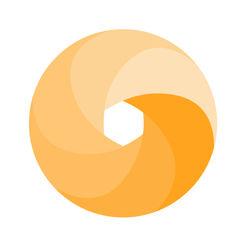 轻简浏览器(手机浏览器)app苹果版v1.0